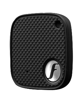 All New FOBO TAG