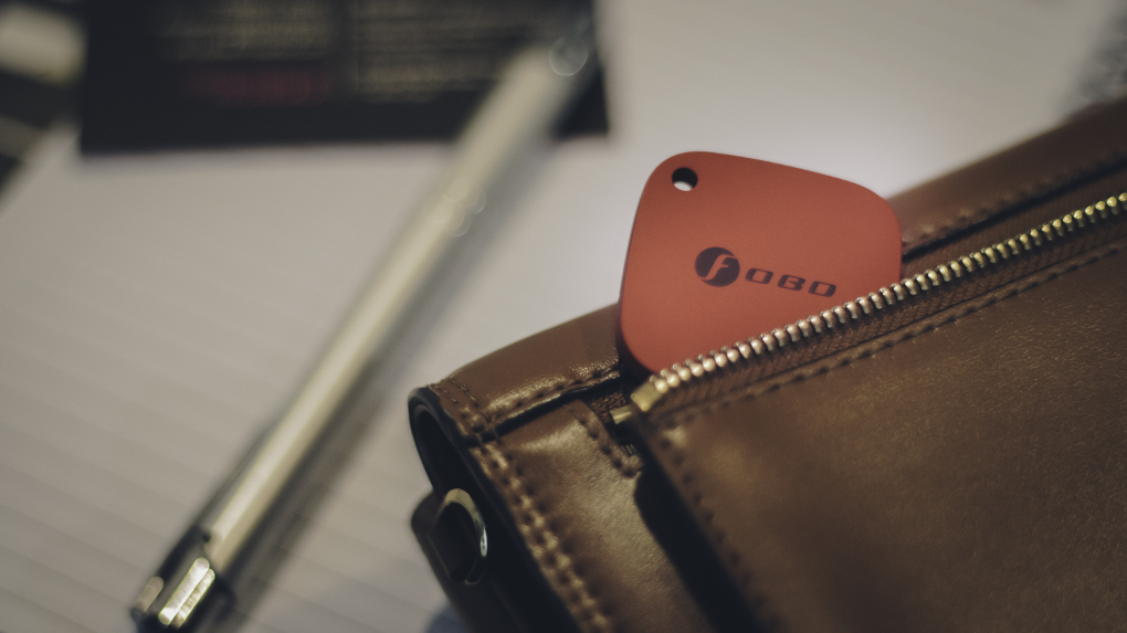 wallet2FOBOTAG.jpg