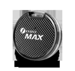 FOBO MAX